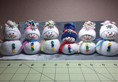 For more fun and easy crafts like this one, please visit http://www.HappyBirdsCraftingHaven.com
