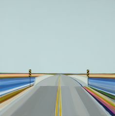 http://www.graphicine.com/grant-haffner-endless-freedom-of-the-open-road/