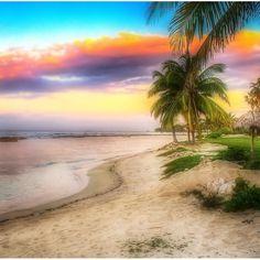 Secrets St. James Montego Bay, Montego Bay, Jamaica - #jamaica...