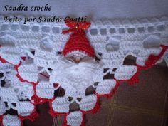 ---------- Forwarded message ---------- From: sandra galdino da silva coatti  < coatti1@yahoo.com.br >  Date: 2008/10/13                    ...