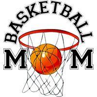 basketball+shirt+designs   Basketball Mom T-Shirts Gifts: Basketball Mom T Shirt - Mother's Day ...