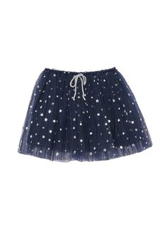 200 Best SKIRTS images | Kids fashion, Skirts, Kids outfits