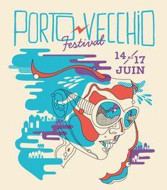 affiche-portovecchio-festival.jpg (714×813)