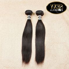 63.71$  Buy now - https://alitems.com/g/1e8d114494b01f4c715516525dc3e8/?i=5&ulp=https%3A%2F%2Fwww.aliexpress.com%2Fitem%2FMalaysian-Virgin-Hair-Straight-Ms-Lula-Hair-2pcs-Lot-Free-Shipping-12-30-inches-Virgin-Human%2F1739484543.html - Mslula Hair Malaysian Virgin Hair Straight 2pcs Lot Best Selling Rosa Hair Free Shipping SexyFormula Hair 8-30 inches Human Hair 63.71$
