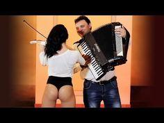 Sandu Ciorba - Camau (VIDEOCLIP ORIGINAL 2014) - YouTube Gypsy, Music Instruments, Songs, The Originals, Sexy, Youtube, Video Clip, Musica, Musical Instruments