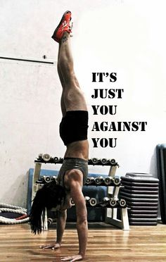 Strength training moves to a fit and toned body. #fitness #workout #health http://lindseyreviews.com/8-strength-training-moves-to-a-fit-and-toned-body/