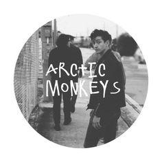 Arctic Monkeys ♥ indie - and white, alex turner Arctic Monkeys, I Love Music, Music Is Life, Good Music, Indie Boy, Indie Music, Alex Turner, Music Guitar, Music Lyrics