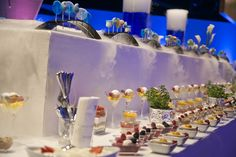 Table Decorations, Live, Water, Home Decor, Water Water, Homemade Home Decor, Aqua, Interior Design, Home Interiors