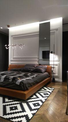 classic minimalist on Behance