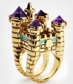https://www.wish.com/c/disney-couture-oversized-castle-cocktail-ring-4f60e402bc45760144000344?src=pinterest&nospl=1