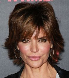 Hairstyle Layered Hair Styles For Short Hair Women Over 50 | ceebf_short_hairstyle_Layered-Razor-Haircut.jpg