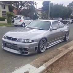 Owner: @gun_r33 / #gtrgeneration