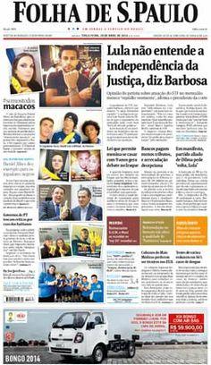 Para Comissão da Verdade, chefes militares sabiam do caso Riocentro