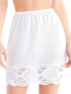 Sleepwear & Loungewear, Sleepwear Women, Nylons, Chiffon, Slip Skirts, Slip Dresses, Under Dress, Satin Slip, Ladies Slips