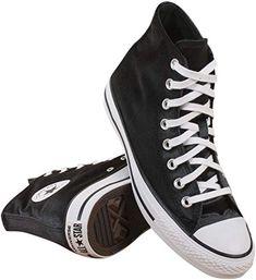 3351c819df57 Enjoy exclusive for Converse Chuck Taylor All Star Women Hi Velvet Sneaker  Black White online