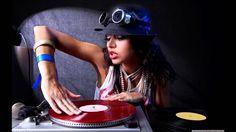 Saccao Antonio Santana - Heavy Pins Can U (Original Mix)