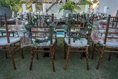 mini-wedding-porto-de-galinhas-nois-clica-isabella-barbosa-casamento-na-praia-noiva-do-dia (42)