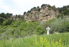 Turism Romania, Chile, Mount Rushmore, Memories, Mountains, Nature, Travel, Memoirs, Souvenirs