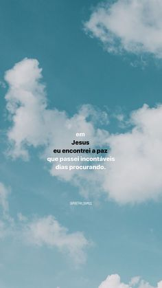 Instagram Blog, Jesus Is Life, Jesus Christ, Jesus Culture, Christian Wallpaper, Jesus Freak, Jesus Quotes, God Is Good, Christ
