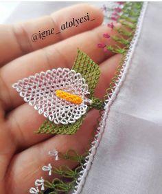 Needle Lace, Baby Knitting Patterns, Needlework, Crochet Earrings, Embroidery, Jewelry, Youtube, Instagram, Rage