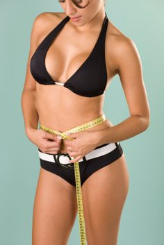 reduc weight, fit, weight loss diets, weights, lose weight, weight healthi, healthi weight, hcg diet, weight fast