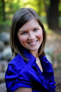 Author Sarah Forgrave! You'll want to also look for her story in A Cup of Christmas Cheer, Volume 3.