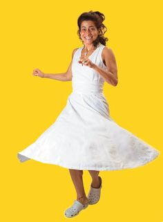 Revista TPM - Banquete perfumado - Chef Neka Menna Barreto
