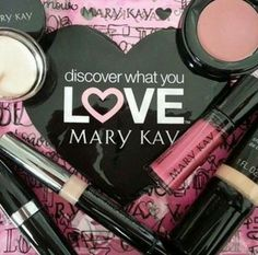 We LOVE celebrating you! | Mary Kay