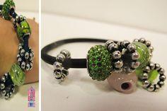 Bracelet Jewelery, Bracelets, Crafts, Diy, Jewlery, Jewels, Manualidades, Jewerly, Bricolage