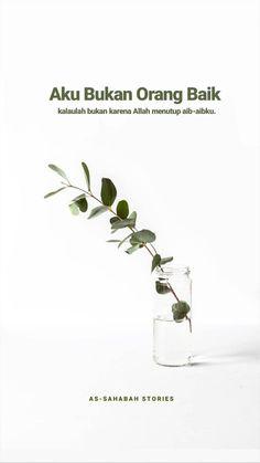 Quotes Sahabat, Quran Quotes, Faith Quotes, Book Quotes, Tumblr Quotes, Islamic Quotes Wallpaper, Islamic Love Quotes, Islamic Inspirational Quotes, Muslim Quotes