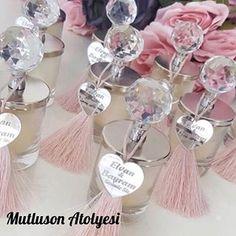 Pink Paris, Nutella Recipes, Wedding Favours, Special Day, Jars, Presentation, Baby Shower, Bride, Diamond