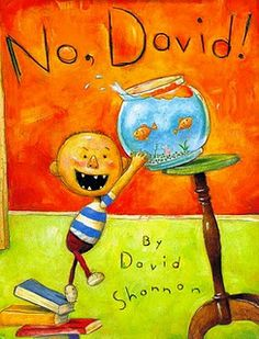 all kids LOVE this book