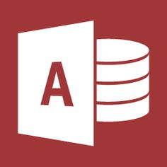 A quick guide to the Microsoft Access 2010 interface. This includes: The Quick access toolbar, File Backstage view, etc. Useful if you are upgrading from Office 2003 to Office