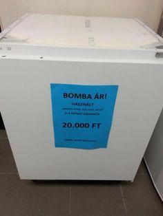 Zanussi-lehel 160L hűtőszekrény.  http://www.huto-moso.hu/?content=hasznalt-haztartasi-gep-adatlap&prid=443&se=elado_hasznalt_zanussi-lehel_160l_beep._hutogep