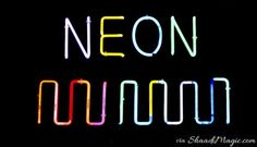 Style Guide: How to wear Neon!  Since, Neon is still not out of fashion (for people who thought its already over), it has been brighter and more colorful than before! But the fact remains the same that not everyone is comfortable carrying neon.