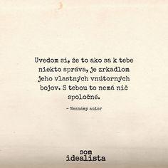 Motto, Story Quotes, Wisdom Quotes, True Stories, Celebrity, Smile, Motivation, Happy, Author