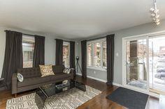 #170DenHaag Living Room