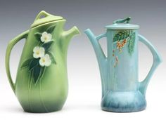 Mock Orange, Orange Pattern, Chocolate Pots, Sweet Tea, Pottery Art, Art Decor, Tea Pots, Ceramics, Ceramica