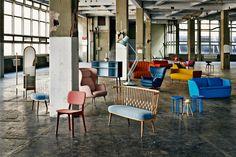 Design News: The Best Design Shows at London   My Design Agenda