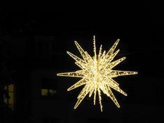 Décorations de Noel à #Strasbourg  #Christmas
