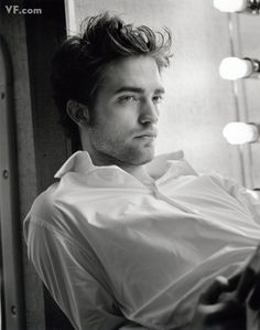 rob-pattinson-vanity-fair-1
