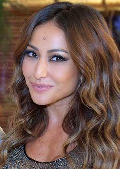 Sabrina Sato, Exotic Beauties, Balayage, Long Brunette Hair, Mommy Hair,  Battle 67050fc156