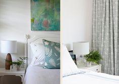 #Interiordesign #interior #homedecor #beachhouse #adelaidebragg #beach Classic Interior, Service Design, Beach House, Coastal, Bedrooms, Indoor, Interior Design, Projects, Furniture
