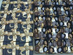 Eid gifts for guests