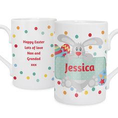58 cutest easter bunny mason jar designs to welcome spring in a choose from over gift ideas including personalised gifts and unusual gifts as seen on tv with fast uk delivery negle