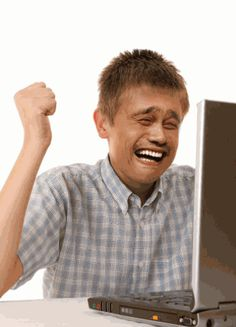 Tabloide no Dia do Orgulho Nerd A web já foi pior! Você é um nerd das antigas se...