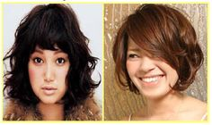 http://www.asian-hairstyles.com/graphics/hairstyles-for-fat-face-with-bangs-brown-hair-color.jpg