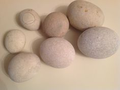 Stones from Greece