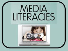 """Media Literacies: A Critical Introduction"" by Michael Hoechsmann and Stuart Poyntz [book] | #education #medialitereacy #digitalcitizenship"