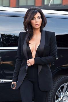 14 Infamous celebrity sex legends